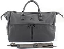 Weekend Bag NYPD - London
