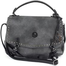 Flap Bag NYPD - Berlin