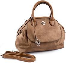Handbag NYPD - Marco Polo