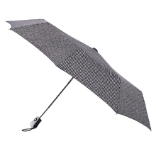 Umbrella Raindrops 12/pack