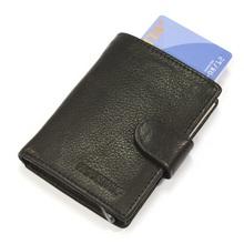 Figuretta cardprotector