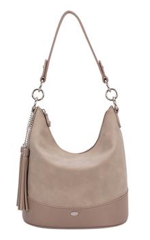 Handbag Ola L7120