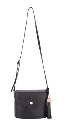 Flapbag Ola M7106-1