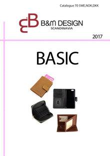 Basic DKK