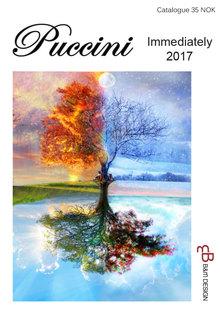 Puccini Immediately 2017 NOK